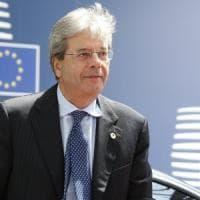 Roma, Gentiloni in Europa lascia il seggio vacante. E nei rioni storici della Capitale si torna al voto