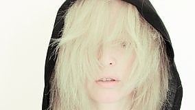 'Percorsi logici' il videoclip di Claudenza   di PIETRO D'OTTAVIO