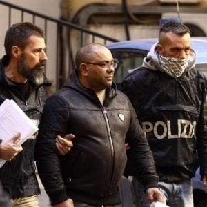Roma, processo al clan Spada, i pm presentano il conto