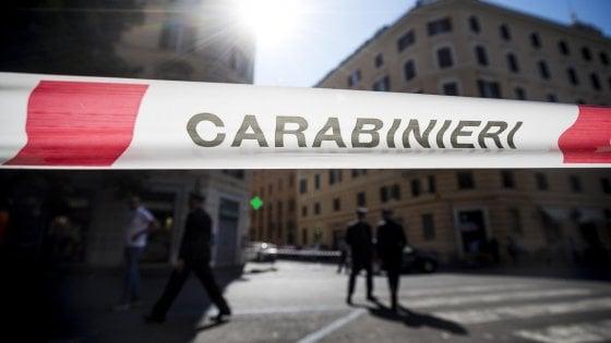 Carabiniere ucciso a Roma, legali Elder ritirano l'istanza di scarcerazione