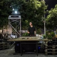 Roma, teatro, musica e danza: al Quadraro è di scena la rassegna Attraversamenti multipli