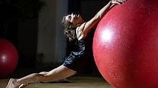 Teatro, musica e danza Attraversamenti multipli