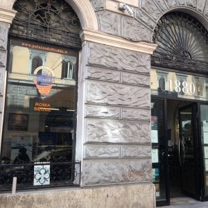 Roma, Fassi all'Esquilino compie 140 anni e chiede ricordi