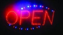 Al Mattatoio teatro musicale e arte digitale
