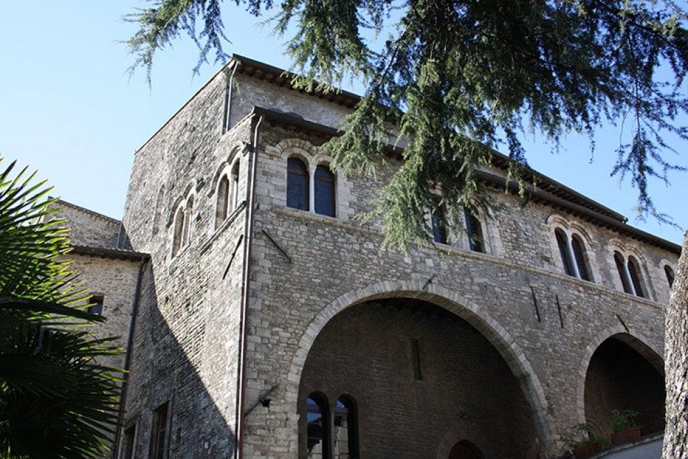 Dall'Accademia di San Luca all'archivio del Movimento operaio: due mesi di visite gratuite nel Lazio