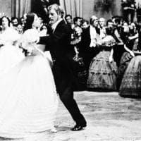 Claudia Cardinale, Alain Delon e Visconti: la magia del Gattopardo in mostra a Roma