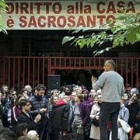 Roma, dal Lucha y Siesta allo Spin Time Labs: si illumina la città che