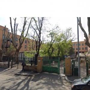 Roma, lite al municipio V, minisindaco morso sul naso da consigliere M5S