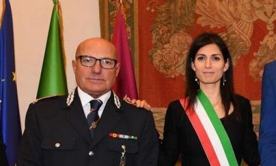 """Troppi morti sulle strade, il comandante Di Maggio: """"Cellulari e fretta i veri colpevoli di questa strage"""""""