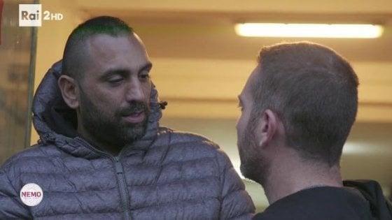 Ostia, Cassazione rinvia processo a Roberto Spada per la testata a Piervincenzi