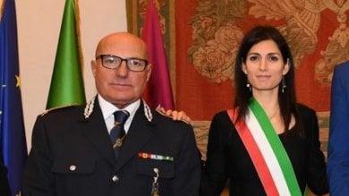 """Morti sulle strade, Di Maggio:  """"Cellulari e fretta colpevoli della strage"""""""