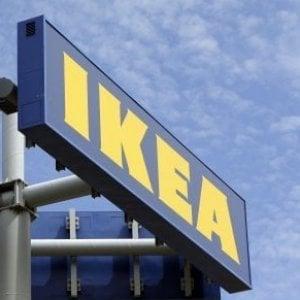 Roma, Ikea apre un 'planning studio' in via Gregorio VII