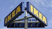 Ikea apre un  'planning studio'