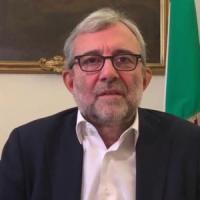 Scissione Renzi, tra i dem dubbi su collocazione Giachetti in Campidoglio