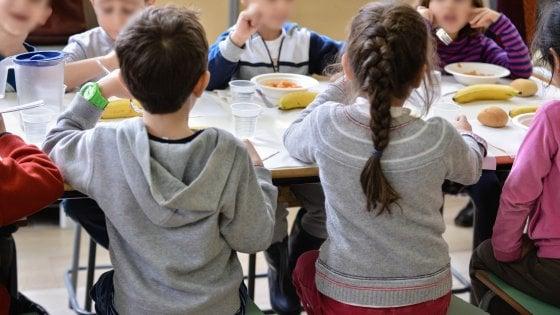 """Roma, esoneri tassa mense: """"Ho cinque figli ma nessun esonero, la beffa per un cavillo"""