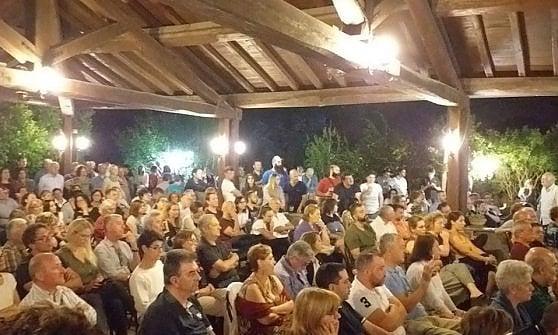 Rifiuti, nuova discarica a Pian dell'Olmo: arriva la bocciatura della Direzione per la pianificazione della Regione