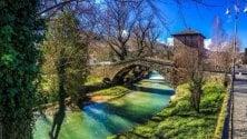 Tra Lazio e Umbria sapori di autunno