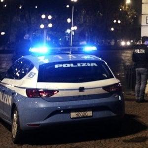 Roma, aggressione razzista a un tassista indiano: arrestati due ragazzi di 18 anni