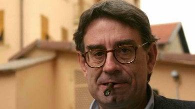 La Sapienza, l'ex ministro Oliviero Diliberto  eletto preside di Giurisprudenza