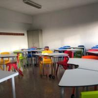 La scuola a Roma, rapporto shock: a rischio la maggior parte dei nidi