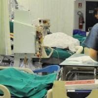 Medicina, a Palestrina il seminario sulle maxi emergenze