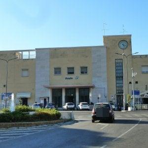 Migrante aggredito ad Anzio, la procura non contesta l