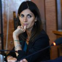 Campidoglio, la giunta Raggi vara il rimpasto: fuori Baldassarre, Marzano, Castiglione e...