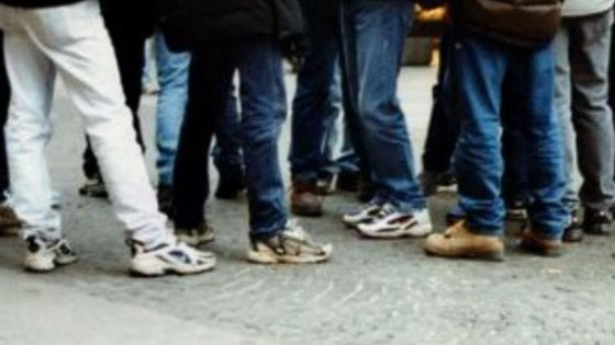 Roma, a 15 anni preda dei bulli. Allarme baby-gang a Ottavia