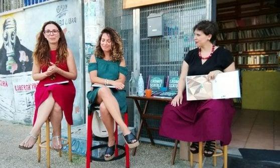 Roma, auguri a Cubo libro, 10 anni di attività a Tor Bella Monaca