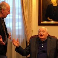 """Trevignano FilmFest: """"I fantasmi della libertà – Cinema, democrazia"""