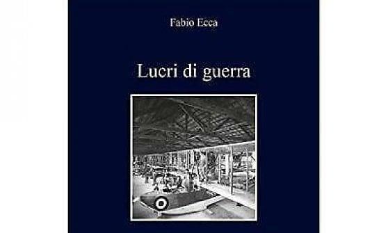 Roma, una settimana tra lezioni di sport ed erboristeria, libri, spettacoli teatrali, festival e retake