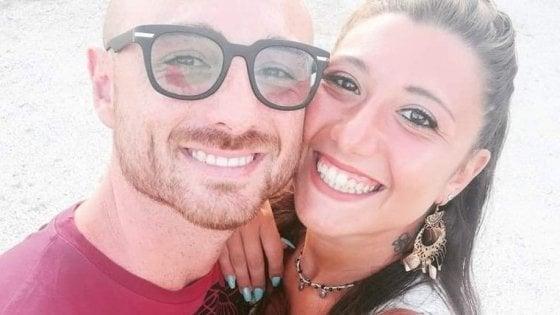 """Poliziotto ucciso a Trieste, il dolore degli amici di Matteo: """"Ricorderò sempre quell'ultimo sguardo"""""""