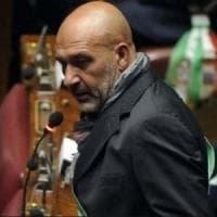 Terremoto Amatrice, in sei a giudizio per crollo palazzina: c'è anche ex sindaco Pirozzi