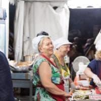 Feste dell'Unità a Roma, il bilancio: piccole e di successo