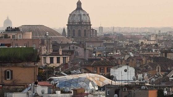 Servizi, trasporti e salari, Roma fanalino di coda in Europa