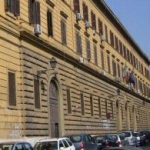 Roma, detenuto trovato impiccato nel carcere di Regina Coeli