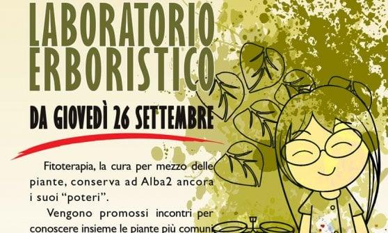 Roma, laboratori, retake e cinema: la settimana dei comitati e delle associazioni