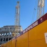 Roma, in ritardo i progetti sulle metro: a rischio fondi per 185 milioni