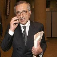 Roma, rubavano l'identità di top manager e truffavano le banche: quattro