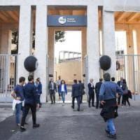 Roma, sbarca a Ostiense  Talent Garden: la casa dei cervelli in fuga