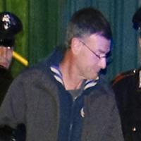 Mafia capitale,  al via la maxi udienza in Cassazione: si decide su ricorsi