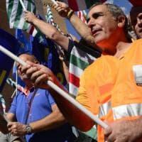 La crisi delle municipalizzate, Roma Metro chiede 4 milioni
