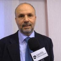 Tor Vergata, Orazio Schillaci nuovo rettore