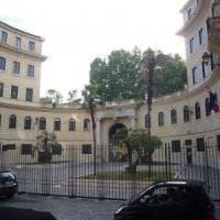 Roma, polemiche e ricorsi: a vuoto l'elezione del direttore dell'Accademia