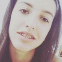 Roma, morte Desirée Mariottini: quattro persone a processo per violenza e omicidio