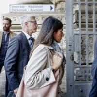 Mafia Capitale, L'analisi: perché questa sentenza non cancella di colpo una lunga storia...