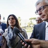 """Sentenza Mafia capitale, legale Carminati: """"Presto istanza scarcerazione"""". Eseguiti 9..."""