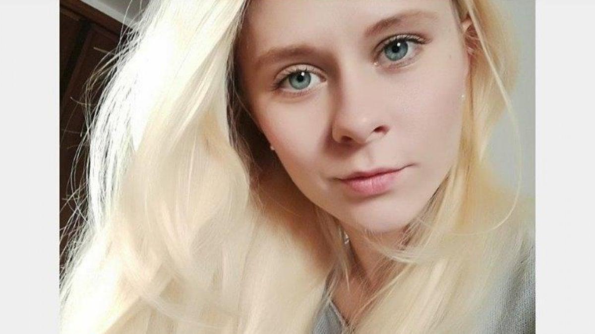 Omicidio Sacchi, i killer non erano soli. E un video smentisce la verità di Anastasiya