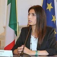 Campidoglio, Salvini accelera:
