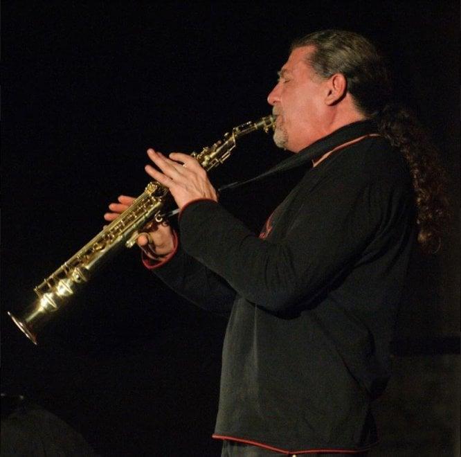 Flautissimo, al Palladium e al Vascello maratona di grande musica e teatro